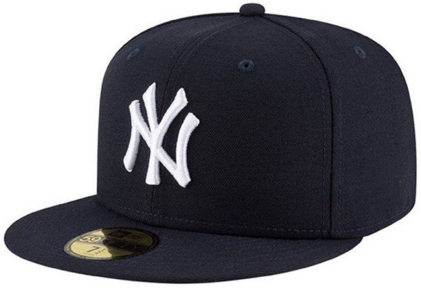 deed4463c canada new era mlb new york yankees 9forty cap infant 8708d 084fb  greece  friendskart hip hop cap 9e1e9 2ddae