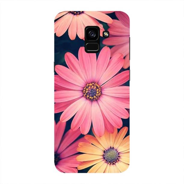 The Coversutra Back Cover for The Coversutra Samsung Galaxy A5 2018 Edition 3D Printed Back Cover