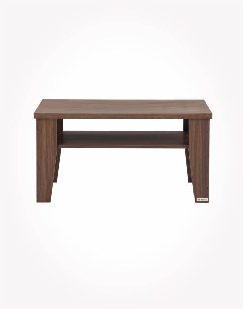 05f0451afa Coffee Tables | Buy Durability Certified Coffee Tables (कॉफी ...