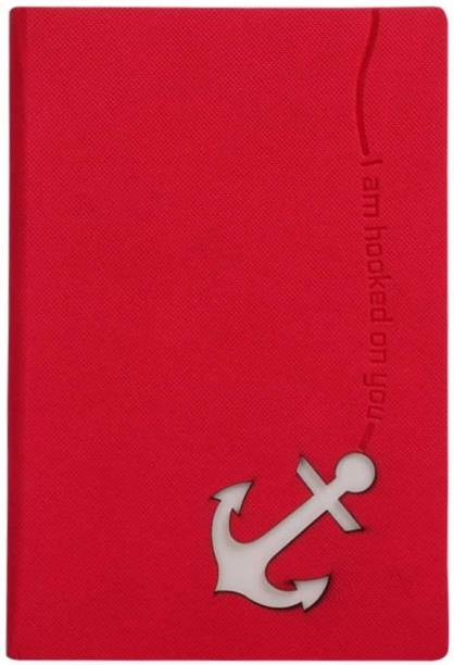 doodle Celebrate Love B6 Diary Ruled 200 Pages