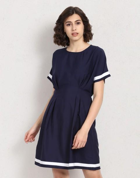 Buy sexy dress online