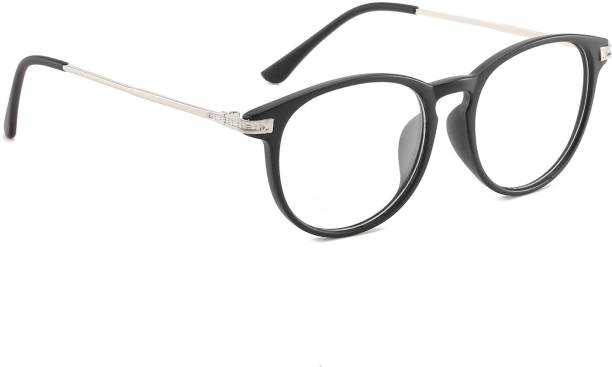 282689e448 Eye Glass Frames - Buy Eye Glass Frames Online at Best Prices In ...