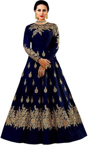 7ee4a8db115 Drashti Villa Clothing - Buy Drashti Villa Clothing Online at Best ...