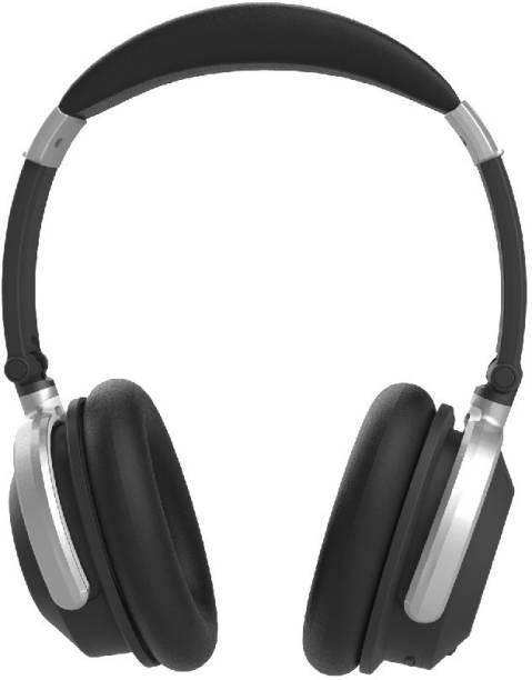 e91e45df1131 VIDVIE Sweat Proof Bluetooth Headset Bluetooth Headset with Mic