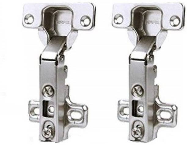 Ebco Hinge - Buy Ebco Hinge Online at Best Prices In India