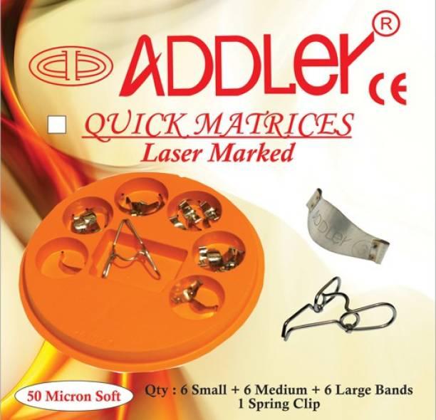 ADDLER DSCF8088 Instrument Stringer