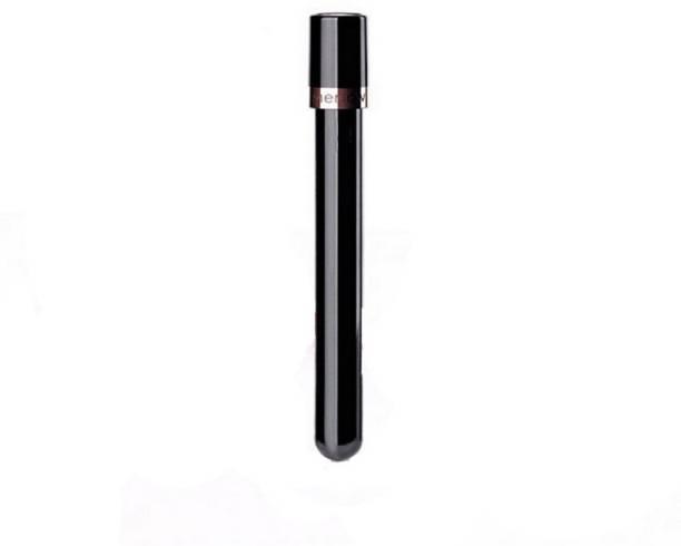 Menow Pro Longwear Hot Natural Waterproof Liquid Matte Lip Gloss (SAINT)