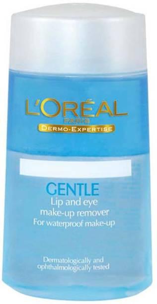 L'Oreal SUPER MAKE UP REMOVER Makeup Remover