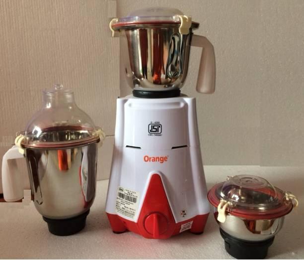 Orange Kitchen Appliances - Buy Orange Kitchen Appliances ...