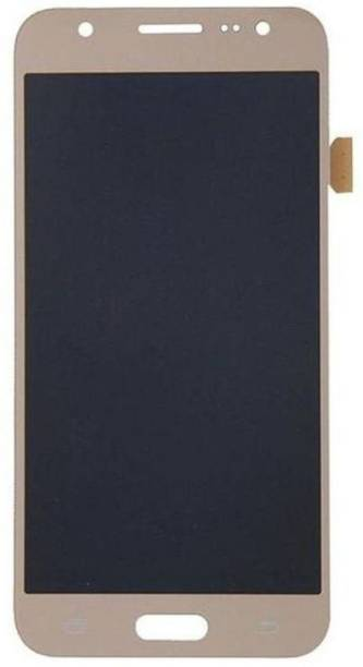 Totta LCD Mobile Display for Samsung Galaxy J7 - 2015