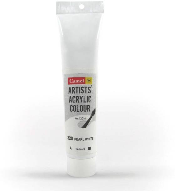 a3f0a37100ab Mobdr5v8ftmfewpn Acrylic Colors - Buy Mobdr5v8ftmfewpn Acrylic ...