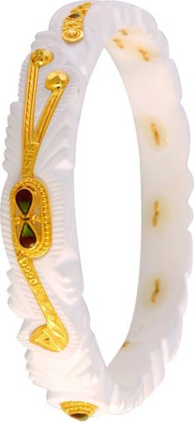 4fc8770d43759 Pc Chandra Jewellers Bangles - Buy Pc Chandra Jewellers Bangles ...
