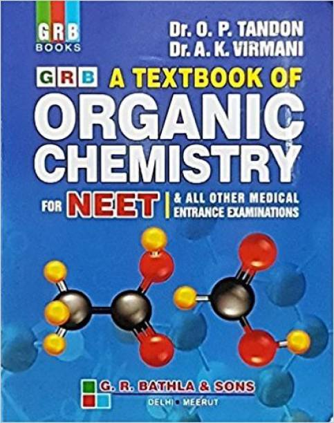 O P Tandon Books Store Online - Buy O P Tandon Books Online at Best