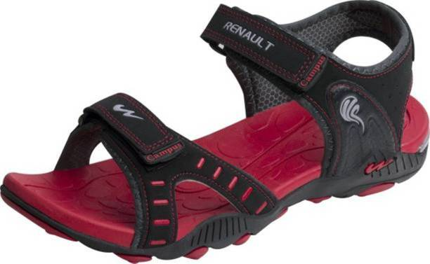Campus Sandals Floaters - Buy Campus Sandals Floaters Online at Best ... e8b6042fe7a5
