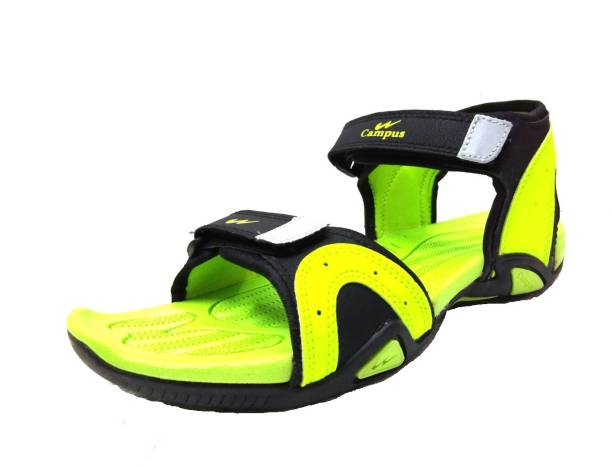 e5fdac2d3b2 Campus Sandals Floaters - Buy Campus Sandals Floaters Online at Best ...
