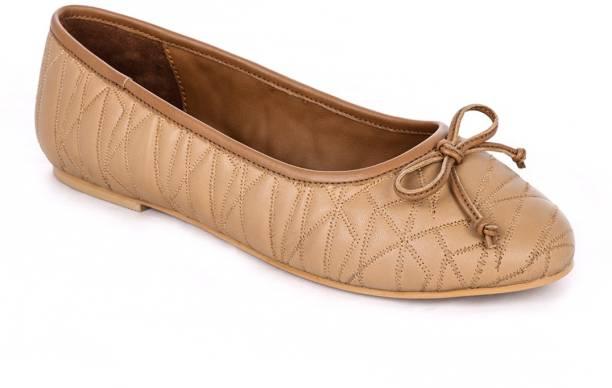 e93bd855f89d London Rag Womens Footwear - Buy London Rag Womens Footwear Online ...