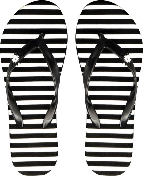 Slippers Flip Flops For Womens Buy Ladies Slippers Chappals