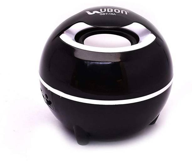 df78482ece7 Ubon Speakers - Buy Ubon Speakers Online at Best Prices In India ...