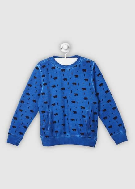 b67f662d7 Cherokee Kids Clothing - Buy Cherokee Kids Clothing Online at Best ...