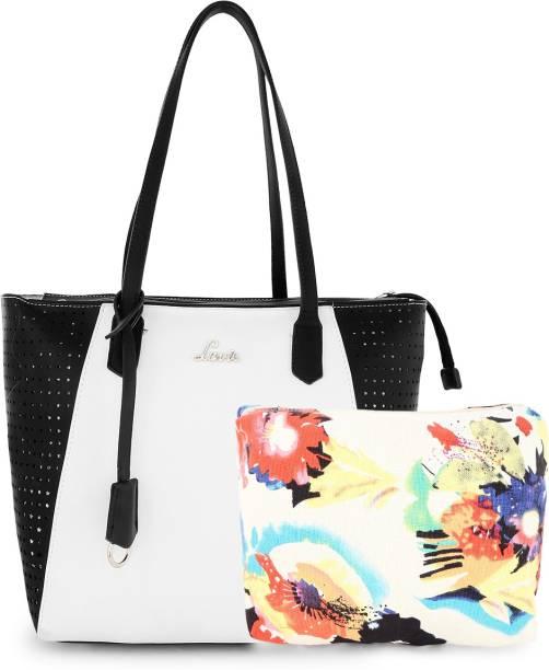 Bags Belts Wallets Combo - Buy Bags Belts Wallets Combo Online at ... 135828f408c49