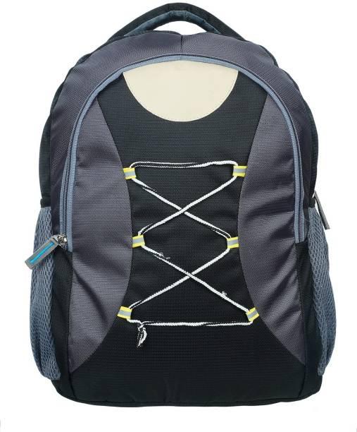 f7aff6a1f6b6 GoodFeel Stylish College Bag Waterproof Backpack