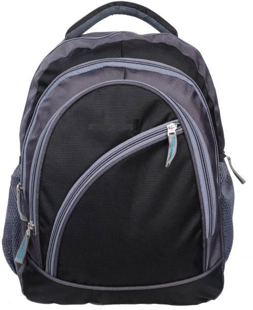 3432fee70963 GoodFeel Stylish college Bag Waterproof Backpack