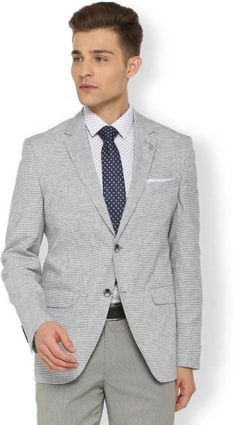e90fcceb263c Blazers for Men - Buy Mens Blazers  Upto 60%Off Online at Best ...