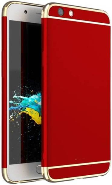 super popular 0ad54 990ce Vivo Mobile - Buy Vivo Mobile online at Best Prices in India ...