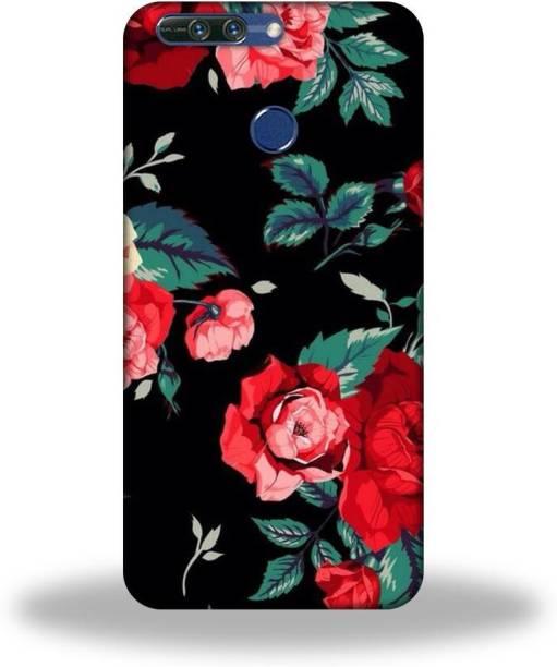 wholesale dealer ebc09 e80d8 The Print Hub Cases And Covers - Buy The Print Hub Cases And Covers ...