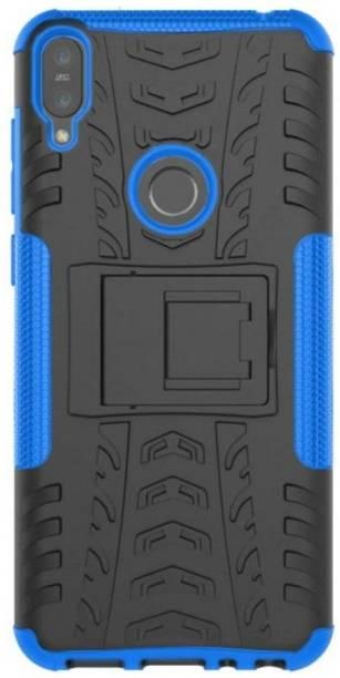 buy popular b3fc6 8a950 Asus Zenfone Max Pro M1 Cases & Covers | Flipkart.com