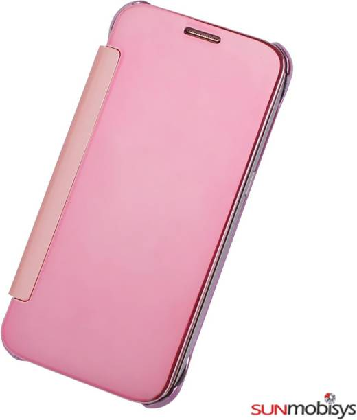 0770272335d Sun Mobisys Cases And Covers - Buy Sun Mobisys Cases And Covers ...