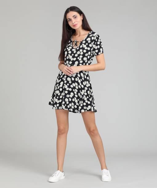 Forever 21 Dresses Buy Forever 21 Dresses Online At Best Prices In