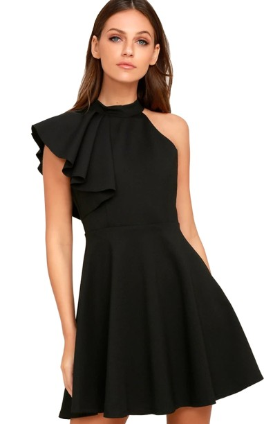 where to buy cocktail dresses