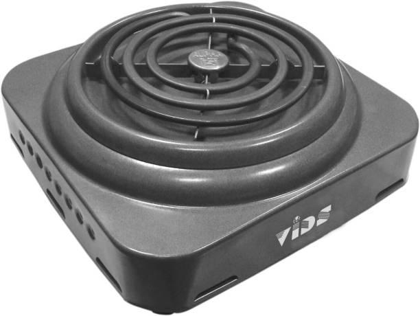VIDS cs1000 Electric Cooking Heater
