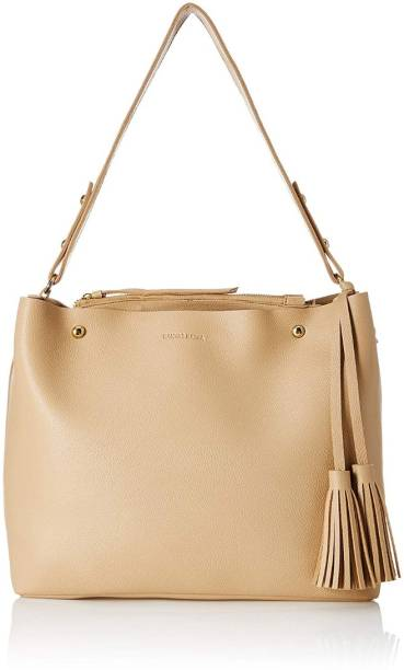 cb289a476367 Kanvas Katha Handbags Clutches - Buy Kanvas Katha Handbags Clutches ...