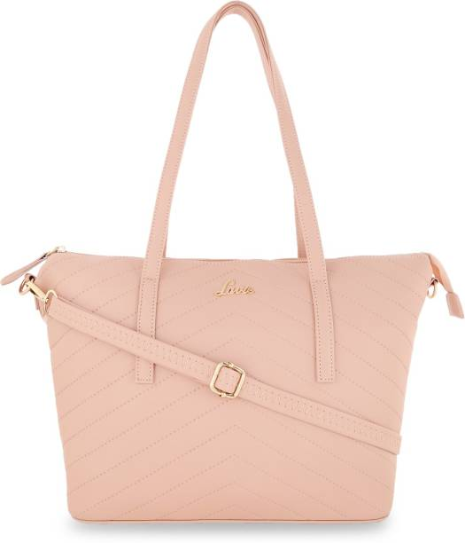 Lavie - Anushka collection Tote ba1115f7110af
