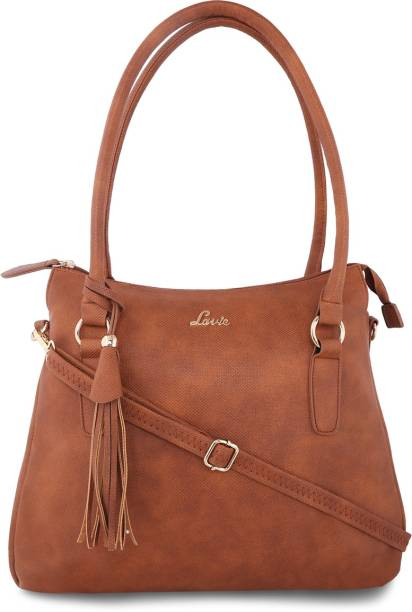 f5e905dea9b63 Lavie Handbags - Buy Lavie Handbags Online at Best Prices In India ...