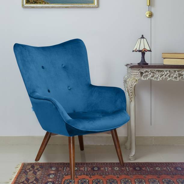 Lounge Chair, Lounge Chairs For Living Room