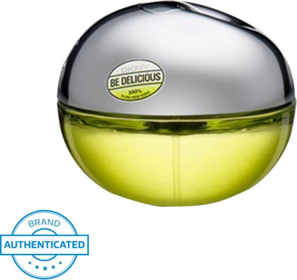 Dkny Beauty And Personal Care Buy Dkny Beauty And Personal Care