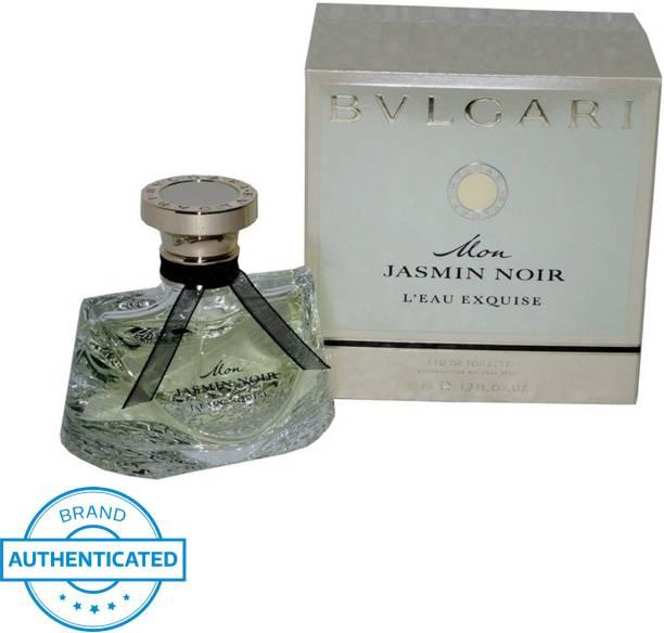 5036778322aa Bvlgari Fragrances - Buy Bvlgari Fragrances Online at Best Prices In ...