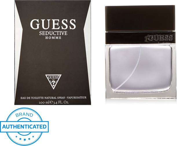 Guess Perfumes Buy Guess Perfumes Online At Best Prices In India