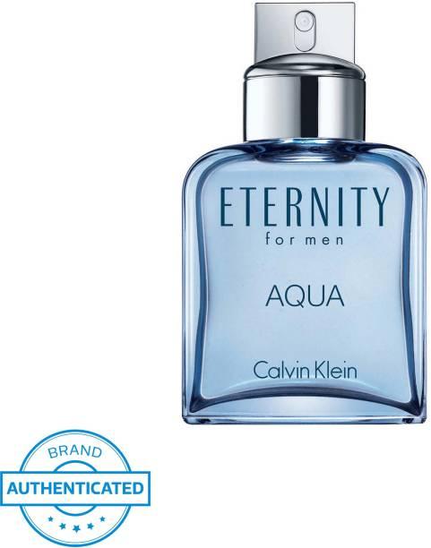 ddecae7144 Calvin Klein Perfumes - Buy Calvin Klein Perfumes Online at Best ...