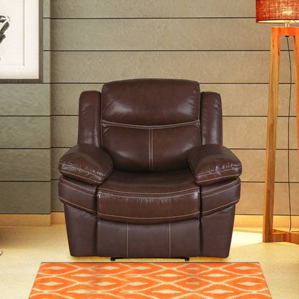Leather Sofas - Buy Leather Sofas Online at Amazing Prices ...