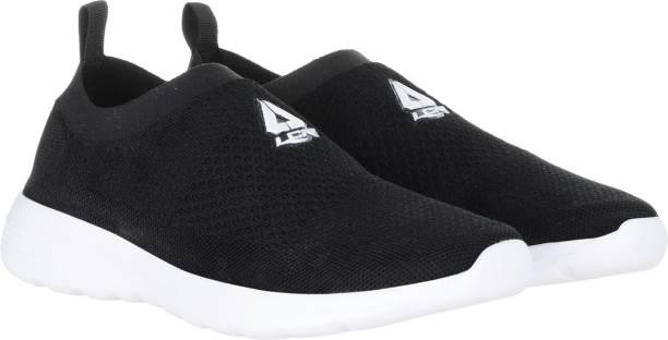 ac9b5356ed Lancer Mens Footwear - Buy Lancer Mens Footwear Online at Best ...