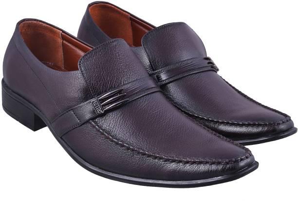 8c10c118fe9e36 Metro Mens Footwear - Buy Metro Mens Footwear Online at Best Prices ...
