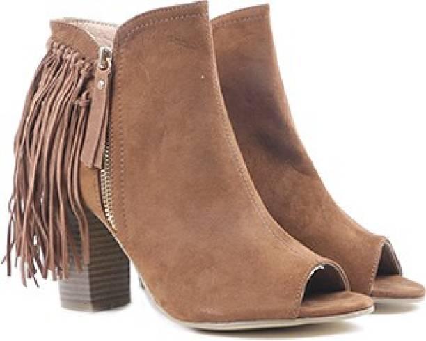 1317dc565a3e2a Miss Cl By Carlton London Womens Footwear - Buy Miss Cl By Carlton ...