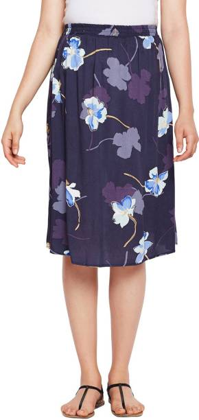 1aad7b1914d7e Maternity Skirts - Buy Maternity Skirts Online at Best Prices In ...