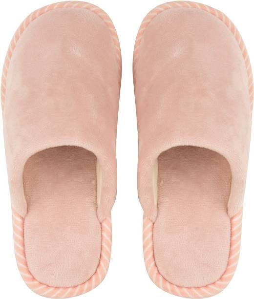 da902e6417fe Slippers   Flip Flops For Womens - Buy Ladies Slippers