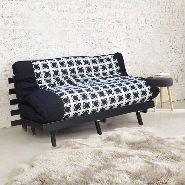 Surprising Home By Nilkamal Sofa Beds Buy Home By Nilkamal Sofa Beds Creativecarmelina Interior Chair Design Creativecarmelinacom