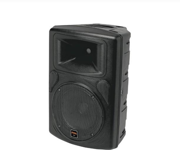 Surround sound speakers best position sexual health